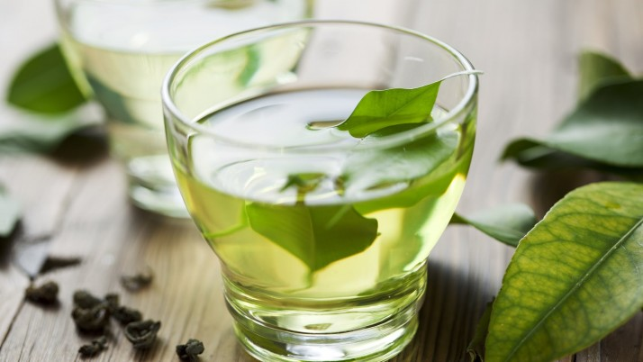SIMPLE WAYS IN WHICH GREEN TEA CAN HELP REDUCE ACNE