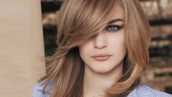 Hairstyles for girls / haircuts for girls