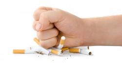 Reasons to Stop Smoking