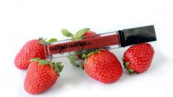 Best Strawberry Lip glosses available in India