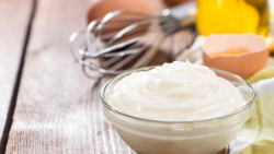 Amazing Benefits of Mayonnaise Hair Treatment
