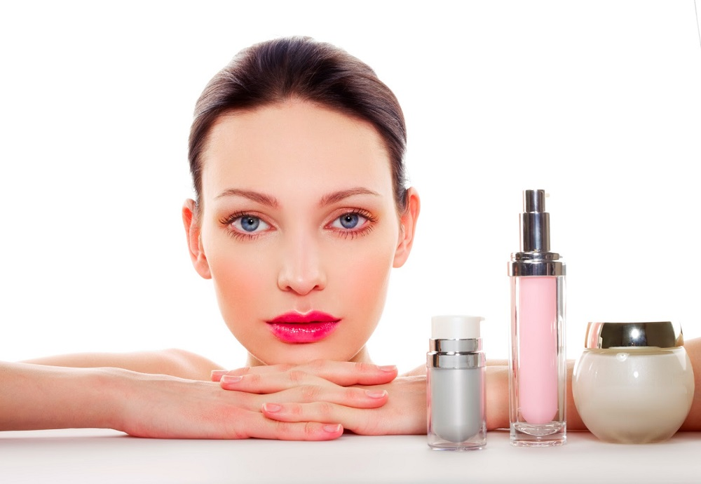 Amazing Skin Care Tips to Look Young After 25
