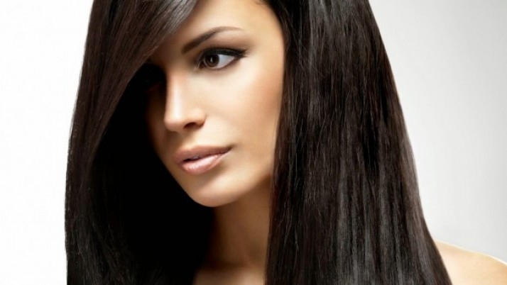 Basic Hair Care Tips For Rebonded Hair