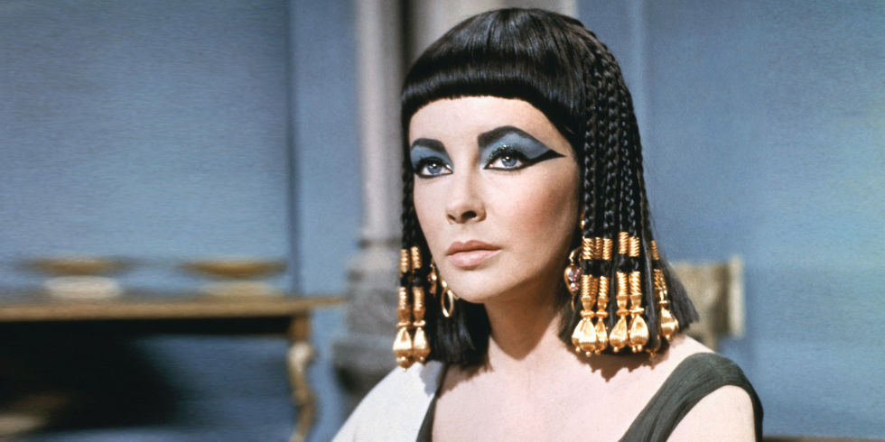 Beauty Tips From The Egyptian Era Which Are Still Popular