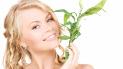 Best Natural Beauty Tips
