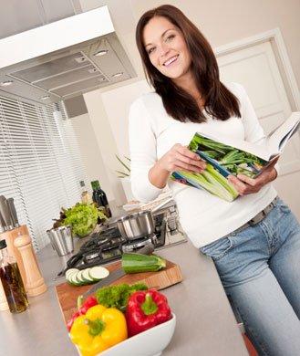 Best raw food recipe books