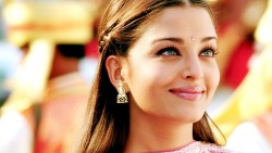Bollywood Beauty Secrets You Should Know and Follow
