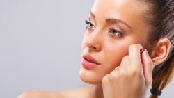 Common Causes That Make Your Skin Oily