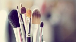 Easy Tips To Take Care Of Your Makeup Brushes