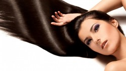 Effective Organic Hair Treatments To Get Amazing Locks