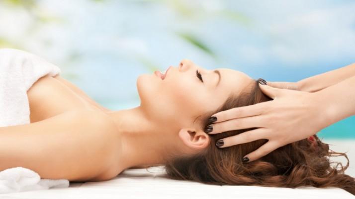 Essential Hair Fall Treatments