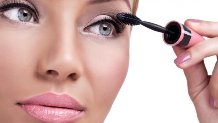 Face Makeup Tips For Girls