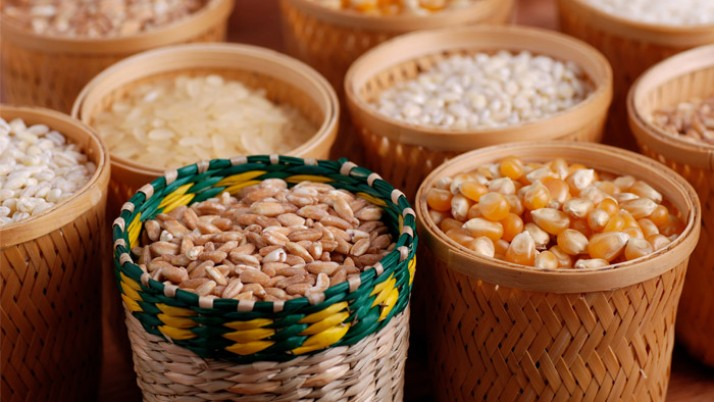 Foods Can Actually Cure Your Skin Pores
