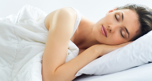 Good Ways to Beat Insomnia and Sleep Better