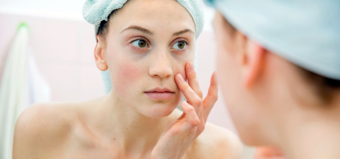 HIGHLY EFFECTIVE NATURAL EYE EMULSION TO GET RID OF DARK CIRCLES