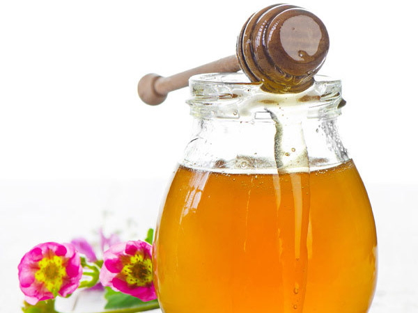 Homemade Beauty Recipes For Glowing Skin