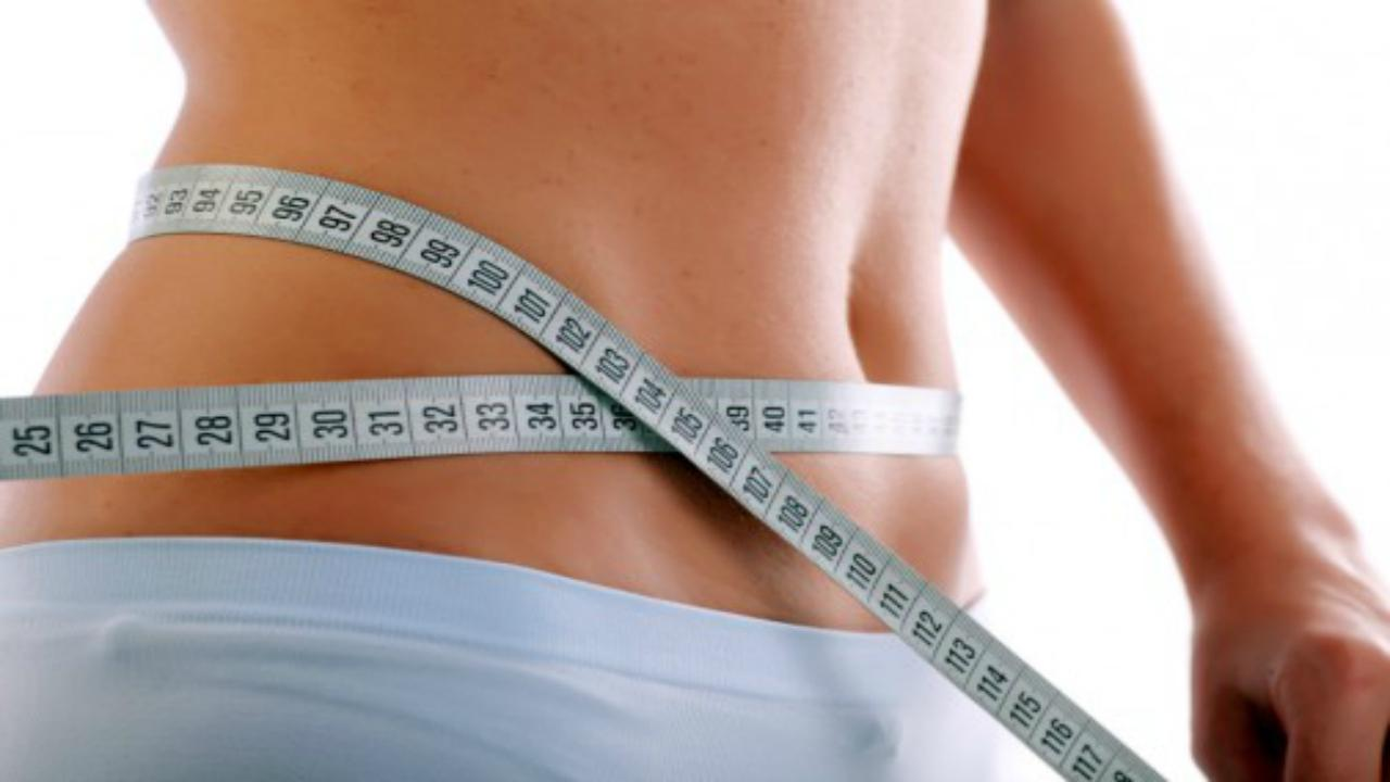 Image result for Reduce fat