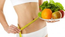 How to reduce weight / how to lose weight fast
