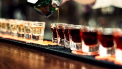 REMEDIES TO REDUCE ALCOHOL CRAVING