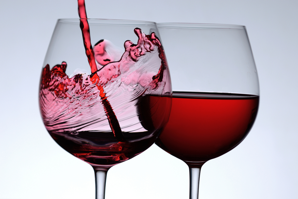 Red Wine Is Actually Good for Your Memory true or not