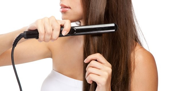 SIDE EFFECTS OF HAIR STRAIGHTENING