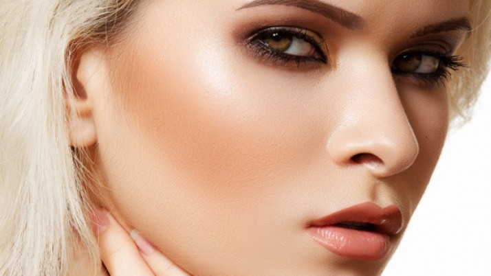 Secrets To Dewy Skin All Year Round