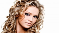 Styles To Choose From Perming Your Hair