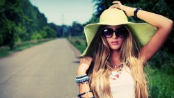 Summer Face Packs for Sensitive Skin