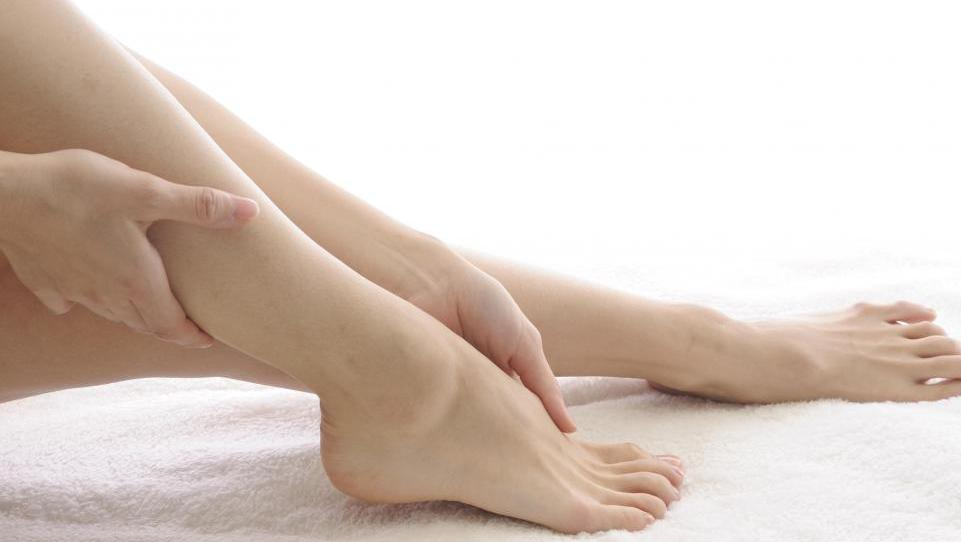 Tips To Reduce The Growth Of Ingrown Hair