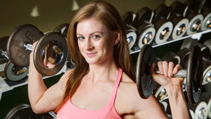WHY FITNESS SHOULD BE YOUR PRIORITY