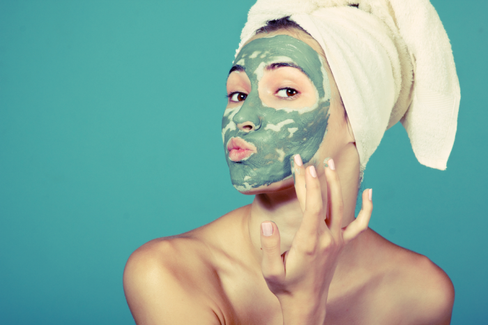 Ways to Multi-Mask Your Way to Better Skin