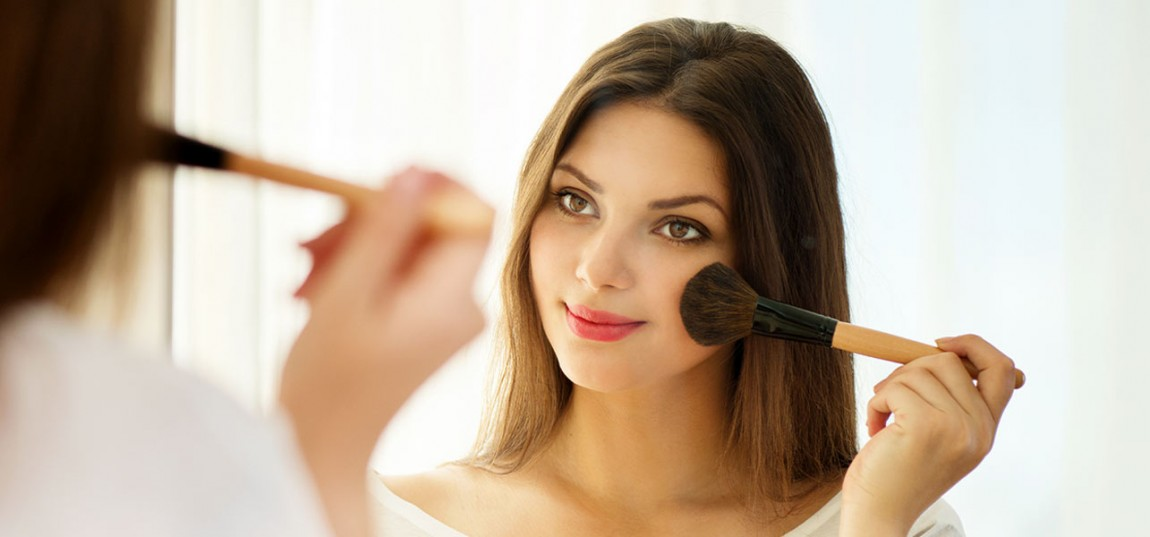 What Is Face Contouring?