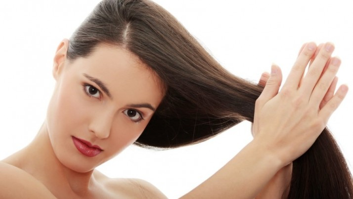 What Is Silicone Hair Treatment & How Does It Help You Treat Hair Loss?