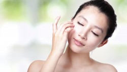What Is The Best Foundation For Asian Skin Tones