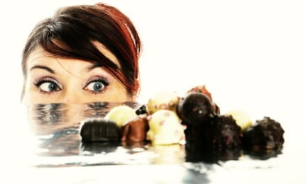 What do your food cravings mean?