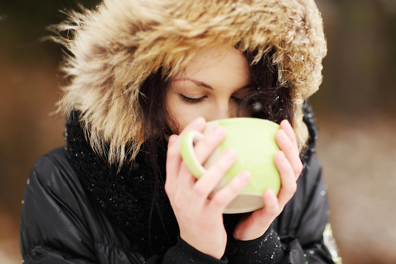 These Things You Need to Know Before Cold Season