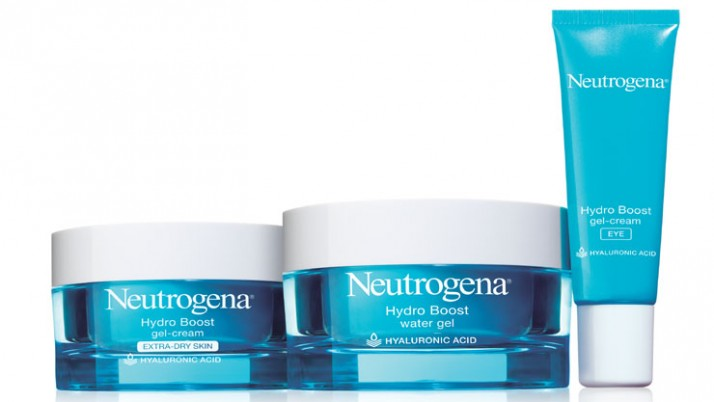 BEST NEUTROGENA SKIN CARE PRODUCTS