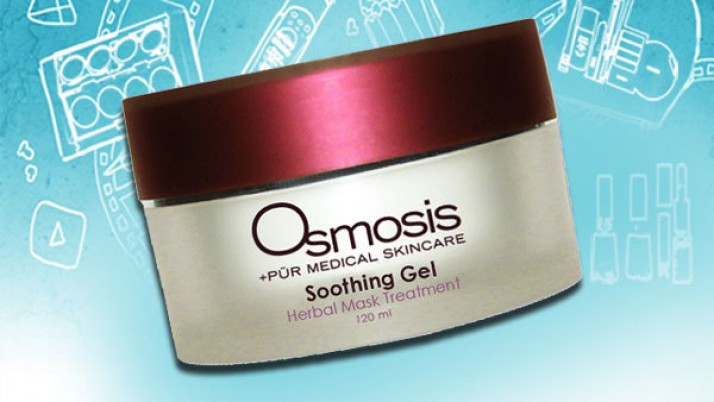 BEST OSMOSIS SKIN CARE PRODUCTS AVAILABLE IN INDIA