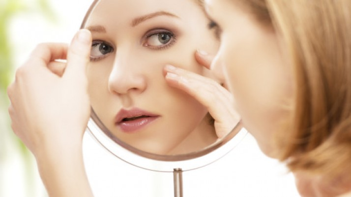 Effective Natural Remedies And Treatments To Remove Old Scars