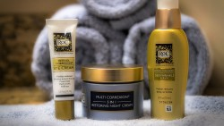 ROC Skin Care Products