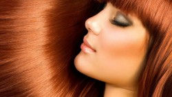 AMAZING BENEFITS OF VEGETABLE HAIR DYES
