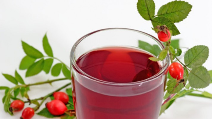 Can Rosehip Oil Treat Acne?