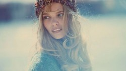 Easy Makeup Ideas to Sport the Gypsy Look
