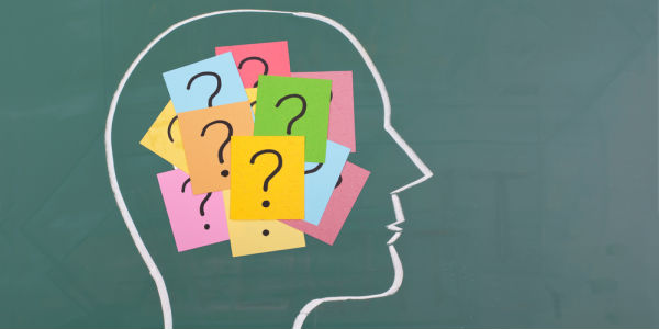 Fight Memory Loss with Brain Boosting Tips