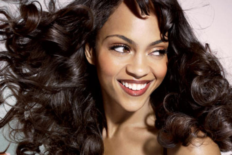 Good Hair Colors For Black People Best Hair Color 2018