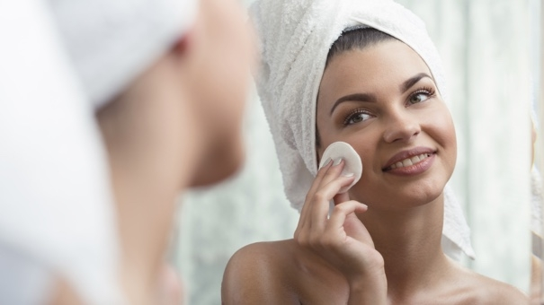 Hacks for Removing the Most Stubborn Makeup