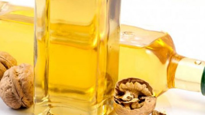 """Health benefits of walnut oil"""