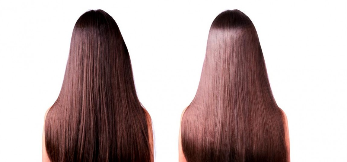 How to Do Hair Straightening at Home?