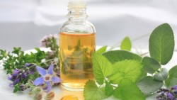 Is Oregano Oil An Effective Cure For Acne?