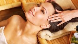 Jojoba oil for scalp